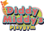 Diddy Middys